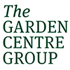 GardenCentreGroup.png