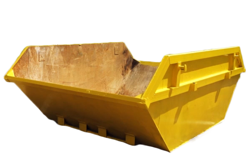 skip hire services get your local skip hire prices with hippo online