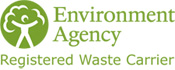 environment-agency-carrier.jpg