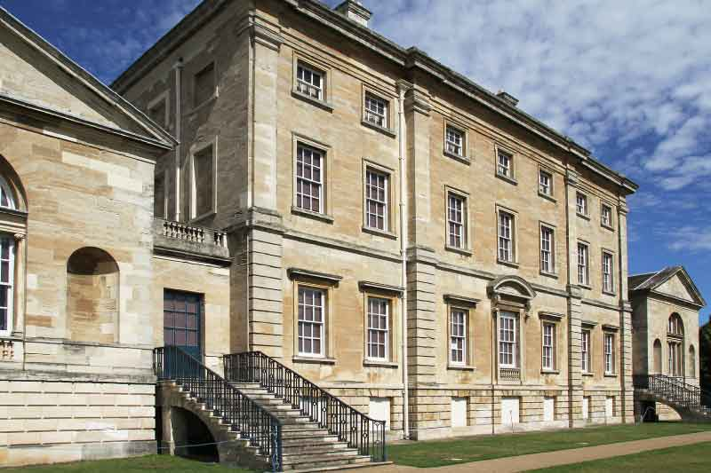 Doncaster-Cusworth-Hall.jpg