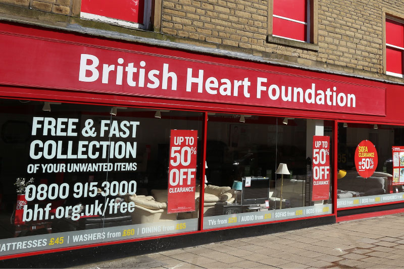 bhf-furniture-shop.jpg